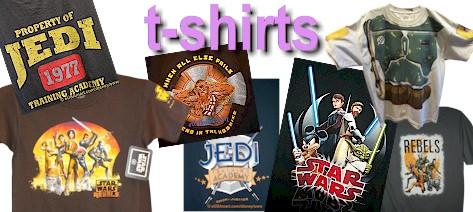 T-Shirts park exclusive