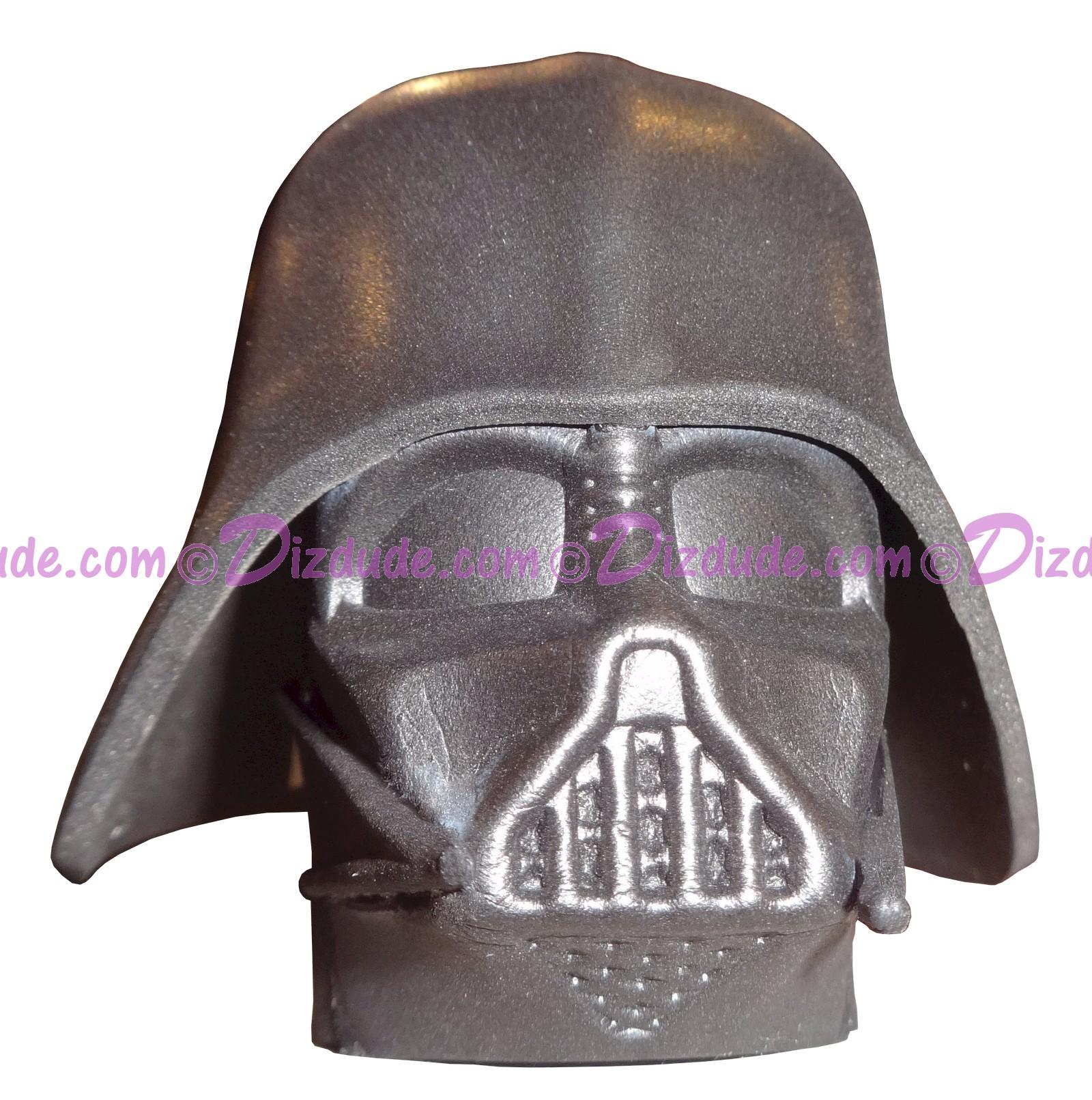 Disney's Star Wars Darth Vader Antenna Topper © Dizdude.com