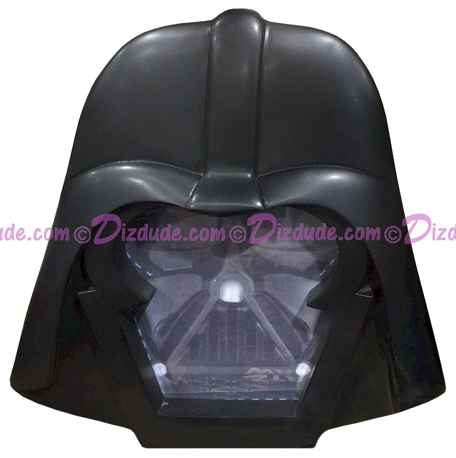 Disney Star Wars Darth Vader Photo Frame