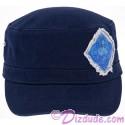 Avatar Na'vi Shaman Cadet Hat - Disney Pandora – The World of Avatar
