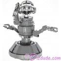 Disney Star Wars Captain Rex 3D Metal Model Kit - Disney Exclusive