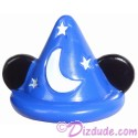 Sorcerer Mickey Ear Hat Astromech Droid Part ~ Series 2 from Disney Star Wars Build-A-Droid Factory