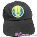 Disney Star Wars Jedi Order Insignia Adult Hat