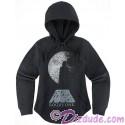 Rogue One Darth Vader Adult Hoodie - Disney's Star Wars