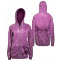Avatar Banshee Adult Zip Hoodie - Disney Pandora – The World of Avatar