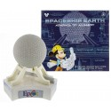 Walt Disney World Epcot Spaceship Earth ~ Monorail Accessory