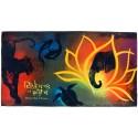 Rivers Of Light Beach Towel ~ Disney Animal Kingdom