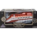 Star Tours / Star Wars StarSpeeder 1000 Vehicle Playset - Disney Star Wars: The Force Awakens ~ Jakku