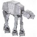 Disney Star Wars AT-AT 3D Metal Model Kit