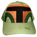 Disney Star Wars Boba Fett Hat