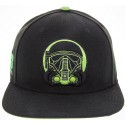 Rogue One Death Trooper Adjustable Youth Baseball Hat - Disney's Star Wars