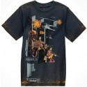 Rogue One Rebel Youth T-Shirt (Tshirt, T shirt or Tee) - Disney's Star Wars