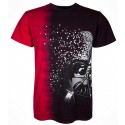 Darth Vader Particles Adult T-Shirt (Tshirt, T shirt or Tee) - Disney Star Wars Episode VIII: The Last Jedi