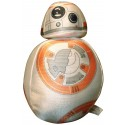 Disney Star Wars: The Force Awakens BB-8 (BB8) 7 inch Plush