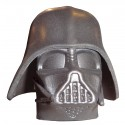 Disney's Star Wars Darth Vader Antenna Topper