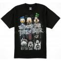 Disney Character Chair Drop Hollywood Studios Twilight Zone ~ Tower of Terror Ride Tshirt (Tee, Tshirt or T shirt)