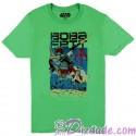 Disney Star Wars Boba Fett Bounty Hunter Adult T-Shirt (Tshirt, T shirt or Tee)