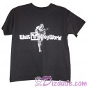 Walt Disney World Stormtrooper Youth T-shirt  (Tee, Tshirt or T shirt) - Disney Star Wars