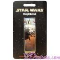 Disney Star Wars Luke Skywalker Graphic Magic Band