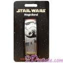 Disney Star Wars Stormtrooper Graphic Magic Band