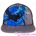 Avatar Banshee Youth Baseball Hat - Disney Pandora – The World of Avatar