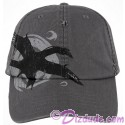Avatar Banshee Adult Baseball Hat - Disney Pandora – The World of Avatar