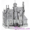 Disney Haunted Mansion 3D Metal Model Kit - Disney Exclusive