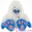 Disney Animal Kingdom Expedition Everest Big Feet Yeti 10 inch Plush