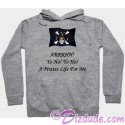 Yo Ho! Yo Ho! A Pirates Life For Me ~ Fantasy Hoodie - Sweatshirt - Long Sleeved T-shirt