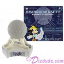 Walt Disney World Epcot Spaceship Earth ~ Monorail Accessory