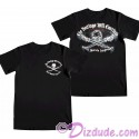 """Pirates of the Caribbean """"The Beatings Will Continue Until Moral Improves"""" T-shirt (Tee, Tshirt or T shirt)"""