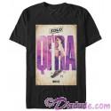 SOLO A Star Wars Story Qi'ra Poster Adult T-Shirt (Tshirt, T shirt or Tee)