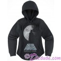 Rogue One Darth Vader Adult Hoodie - Disney's Star Wars