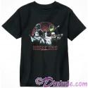 Rogue One Empire Youth T-Shirt (Tshirt, T shirt or Tee) - Disney's Star Wars