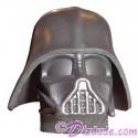 Disney's Star Wars Darth Vader Antenna Topper