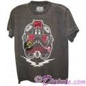 REBEL's Graffiti  Youth T-Shirt (Tshirt, T shirt or Tee) - Disney Star Wars