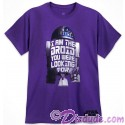 Disney Star Wars R2-D2 Droid Companion Adult T-Shirt (Tshirt, T shirt or Tee)