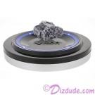 Avatar Unobtanium & Levitation Base Collectible Science Specimen - Disney Pandora – The World of Avatar © Dizdude.com