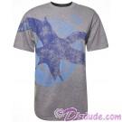 Banshee Adult T-shirt (Tee, Tshirt or T shirt) - Disney Pandora – The World of Avatar