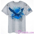 Avatar Mountain Banshee Project Youth T-shirt (Tee, Tshirt or T shirt) - Disney Pandora – The World of Avatar