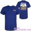 Stone Arches Pandora A World Like No Other Adult T-shirt (Tee, Tshirt or T shirt) - Disney Pandora – The World of Avatar