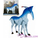 Avatar Direhorse Glow Action Figure - Disney Pandora – The World of Avatar