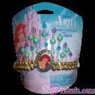 Disney Theme Park Princess Ariel Tiara