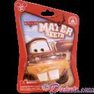 """Disney Pixar """"Cars"""" Mater Teeth"""