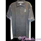 Disney Star Wars Embroidered Cotton Polo Shirt © Dizdude.com