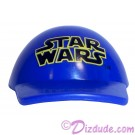 Star Wars Baseball Hat Astromech Droid Part ~ Series 2 from Disney Star Wars Build-A-Droid Factory © Dizdude.com