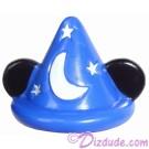 Sorcerer Mickey Ear Hat Astromech Droid Part ~ Series 2 from Disney Star Wars Build-A-Droid Factory © Dizdude.com