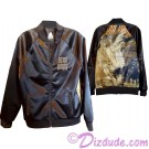 Disney Star Wars: A New Hope Adult Jacket  © Dizdude.com