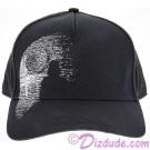 Rogue One Darth Vader Adult Baseball Cap - Disney's Star Wars © Dizdude.com