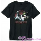 Rogue One Empire Youth T-Shirt (Tshirt, T shirt or Tee) - Disney's Star Wars © Dizdude.com